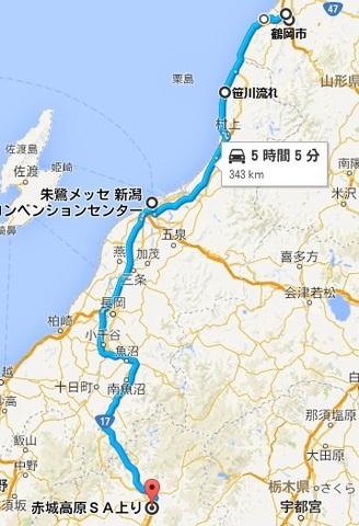 03_12map.jpg
