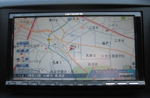 20080315_14.jpg