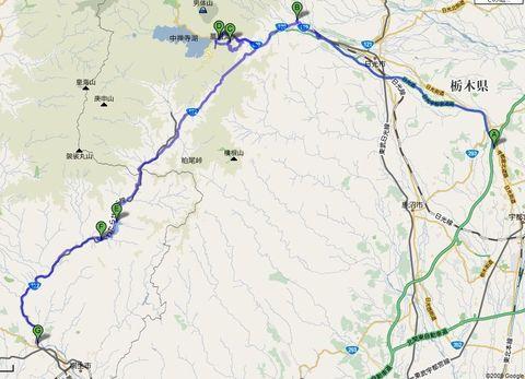 20090807_map.jpg