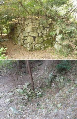 20091101_13.jpg
