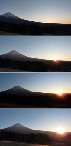 20110101_14.jpg