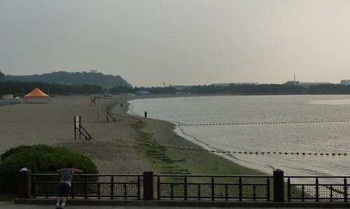 20110813_02.jpg