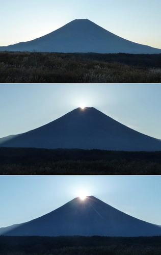 20111029_01.jpg