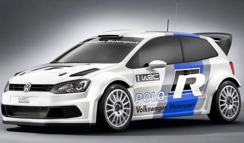 Polo-R.jpg