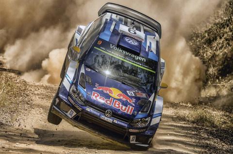 Polo_R_WRC.jpg
