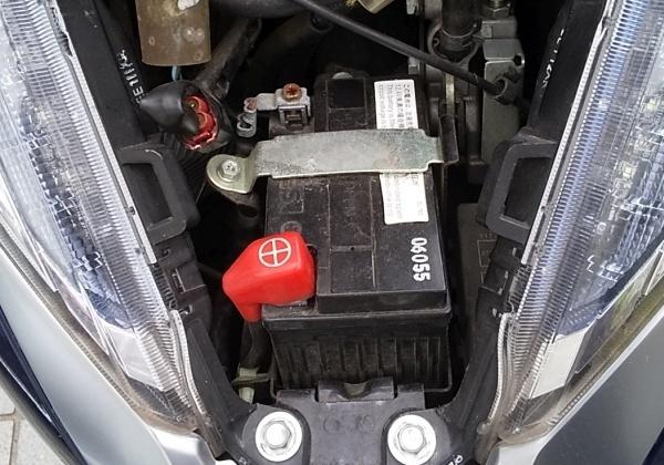 battery2021_4.jpg