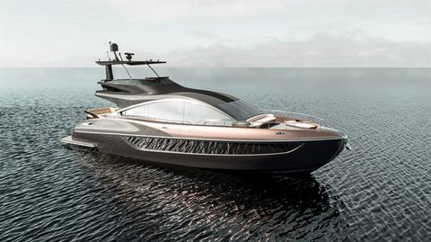 boat02.jpg