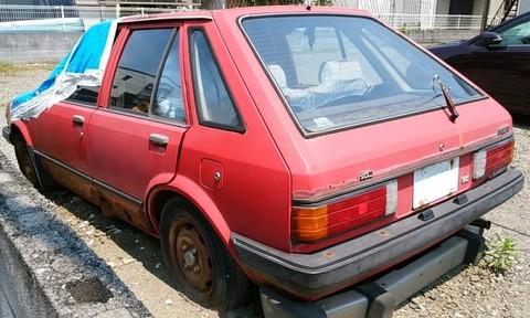 car005.jpg