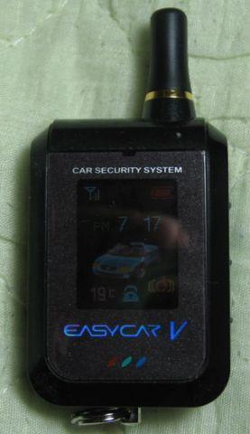 easycarV.jpg