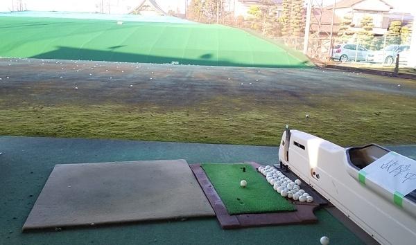 golf202011_01.jpg