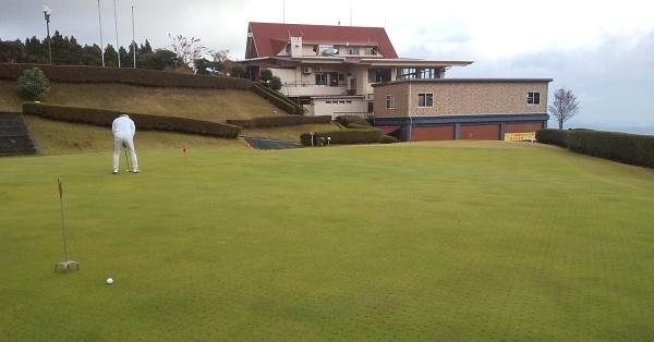 golf202011_02.jpg