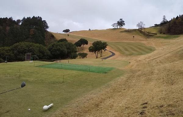golf202011_04.jpg