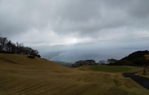 golf202011_05.jpg