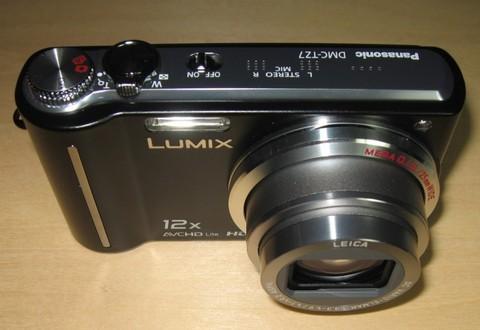 lumix02.jpg