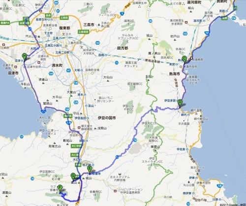 map20110821.jpg