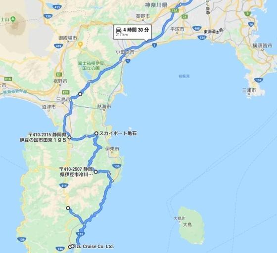 map_izu2019_2.jpg