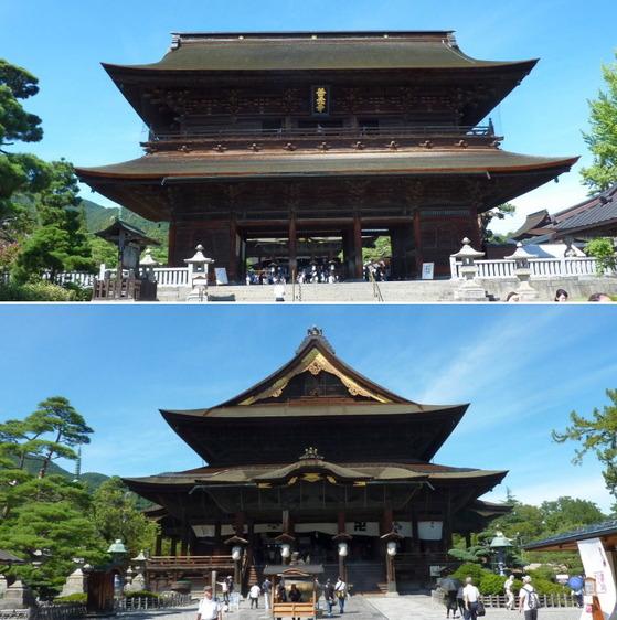 nagano2019_18.jpg