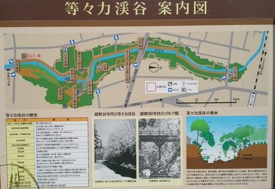 syamitsu01.jpg