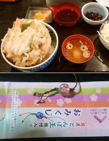 touhoku2018_16.jpg