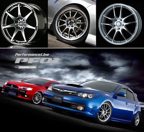 wheel00.jpg